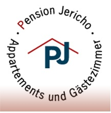 Pension Jericho